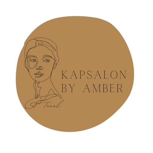 Kapsalon By Amber